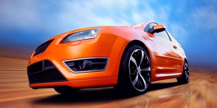 automotive-image003